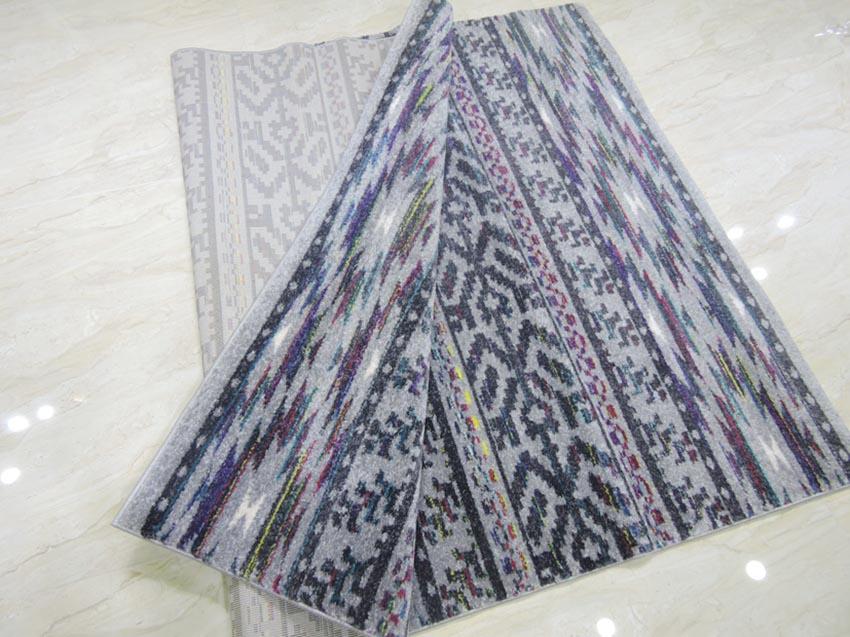 Tham-trang-tri-sofa-phong-khach-GHO-38053