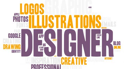Graphic Design ⚡ Tuyển dụng nhân viên thiết kế đồ họa tại Hà Nội 2017