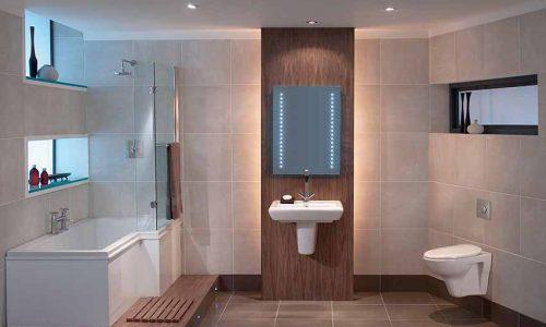 chon-bon-cau-toilet