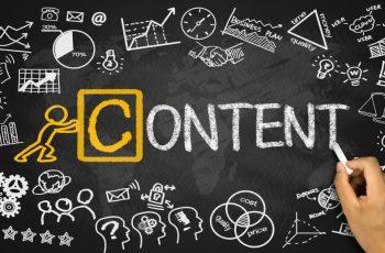 Content ⚡ Tuyển dụng nhân viên Content tại Hà Nội 2017