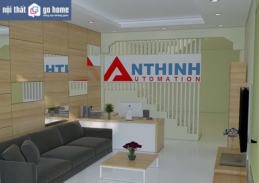 thi-cong-noi-that-nha-chi-loan