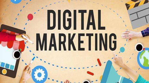 Marketing ⚡ Tuyển dụng nhân viên Marketing tại Hà Nội 2017