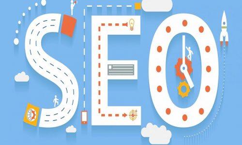 Seor ⚡ Tuyển dụng nhân viên Seo Web tại Hà Nội 2017