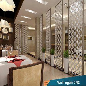 vach-go-hoa-van-GHO-516-1