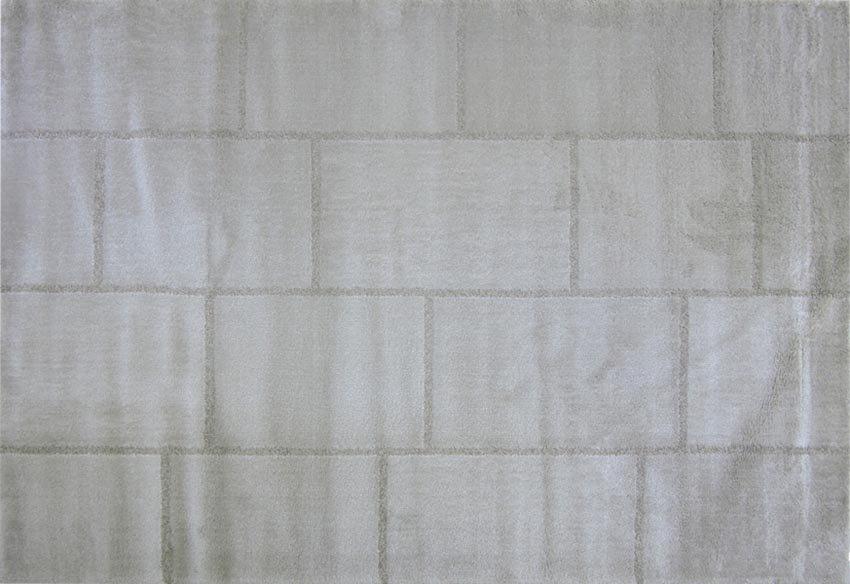 Tham-long-ngan-phong-khach-3-loai-GHO-32056