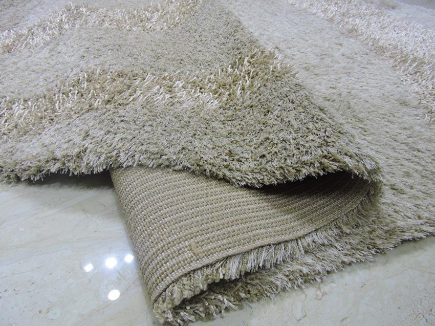Tham-long-ngan-trang-tri-phong-khach-GHO-35050