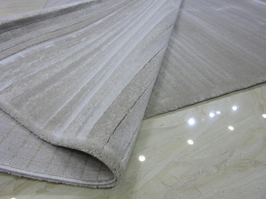 Tham-trai-san-ban-an-phong-khach-GHO-32050