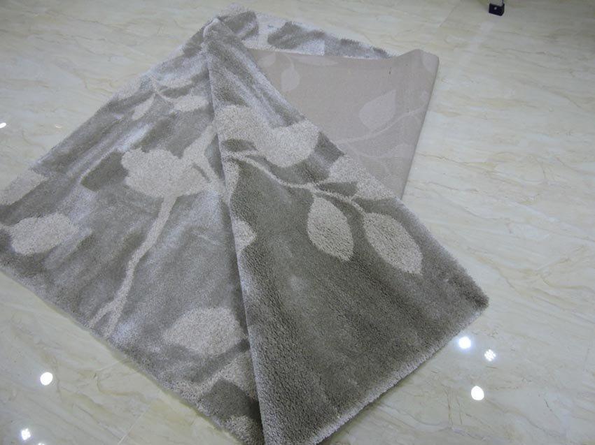 Tham-trai-san-nha-hoa-tiet-hoa-la-GHO-36076