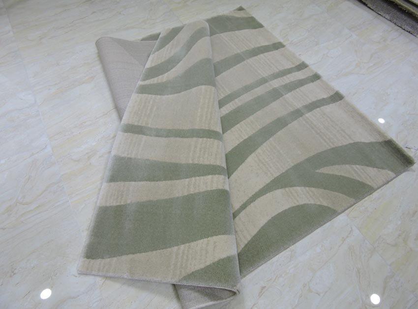 Tham-trai-san-nha-mua-he-GHO-38451