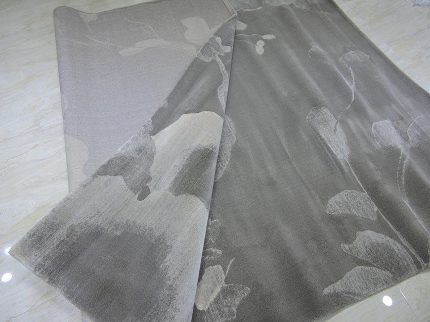 Tham-trai-san-nha-phong-an-phong-khach-GHO-35731