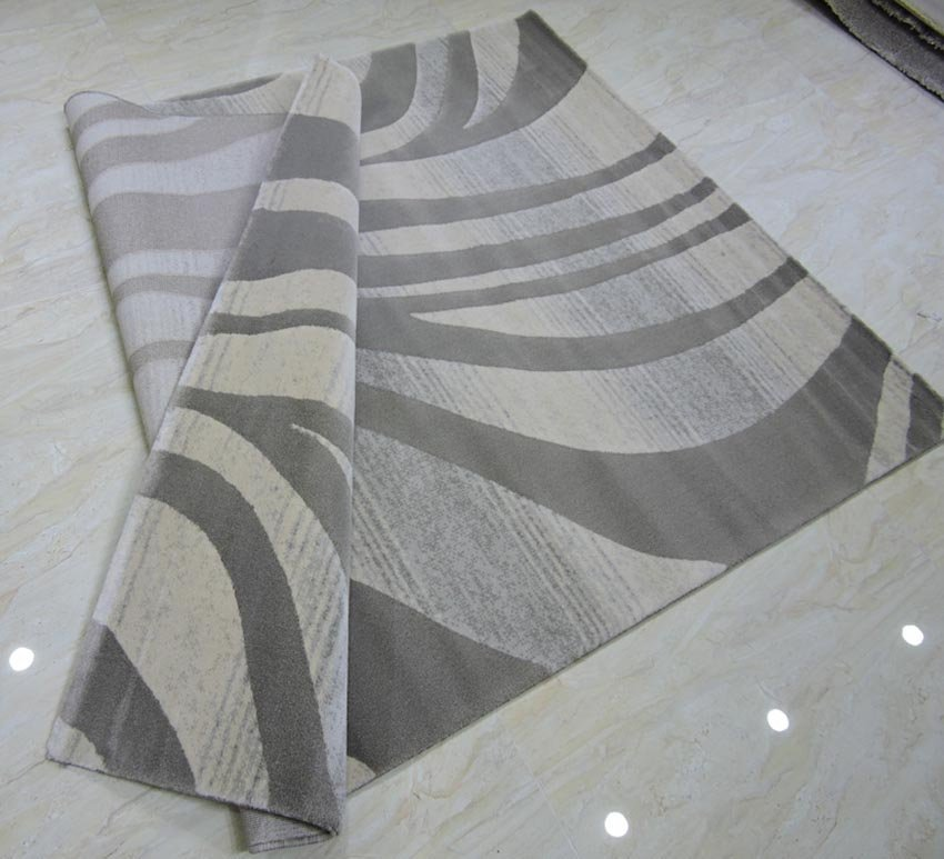 Tham-trai-san-nha-re-cho-phong-khach-GHO-38631