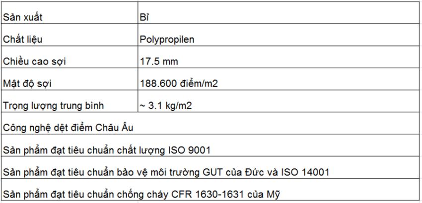 Tham-trai-san-nhap-khau-phong-cach-hien-dai-GHO-37067