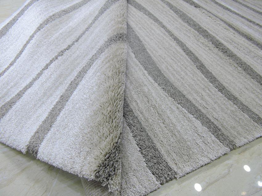 Tham-trai-san-sofa-gia-re-long-ngan-GHO-33567