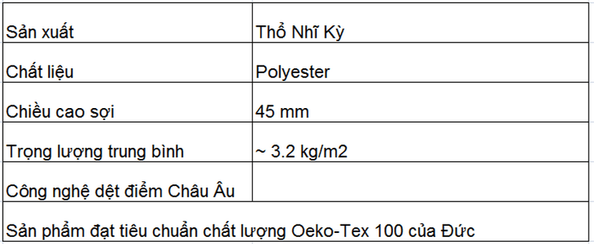Tham-trang-tri-hien-dai-long-xu-GHO-S13