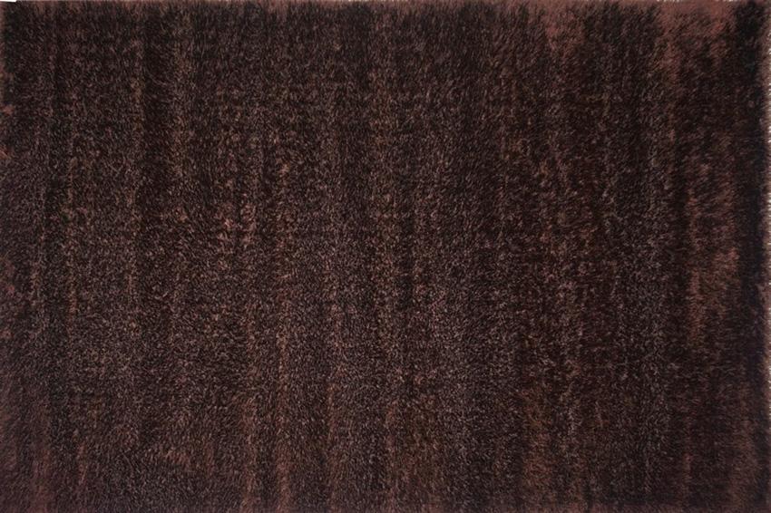 Tham-trang-tri-long-xu-don-sac-GHO-S11