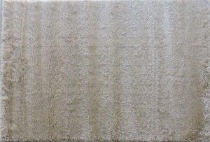 Tham-trang-tri-long-xu-phong-cach-thanh-lich-GHO-S10 (2)
