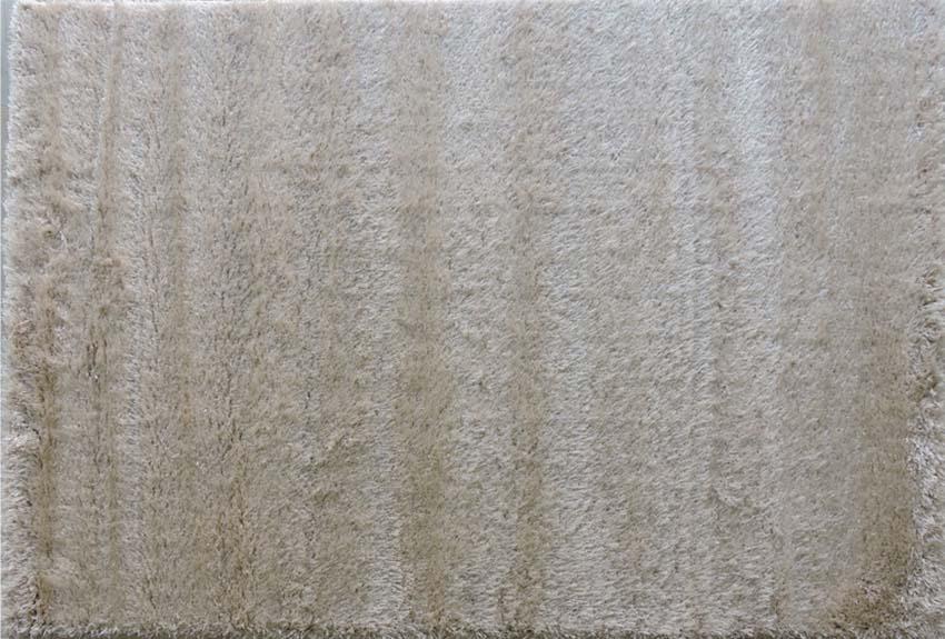Tham-trang-tri-long-xu-phong-cach-thanh-lich-GHO-S10