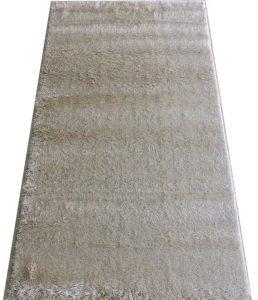 Tham-trang-tri-long-xu-phong-cach-thanh-lich-GHO-S10 (3)