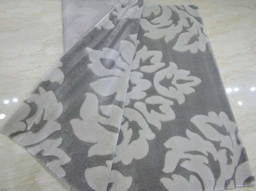 Tham-trang-tri-san-nha-long-ngan-GHO-39577