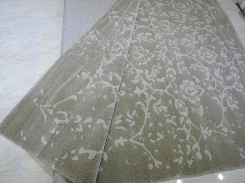 Tham-trang-tri-san-nha-phong-cach-thanh-lich-GHO-34024