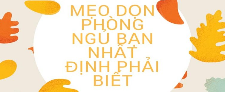 noi-that-phong-ngu