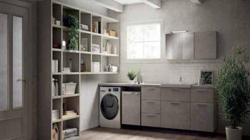 12 thiết kế nội thất nhà tắm khiến ai cũng phải ao ước