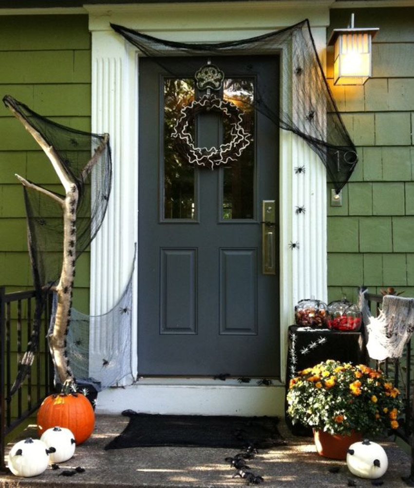 trang-tri-noi-that-don-halloween