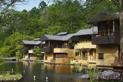chỉ cần nhà bạn có 1 trong 4 thế này thì bạn sẽ sớm giàu