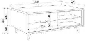Ban-tra-phong-khach-GHS-4189