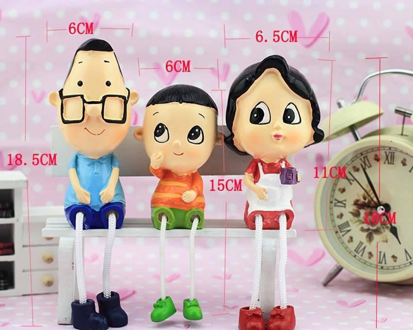 Bo-bup-be-bo-dau-nho-con-dau-to-GHS-6209