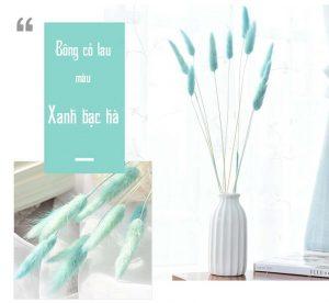 Bong-co-lau-kho-dung-trang-tri-GHS-6231-3 (4)