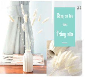 Bong-co-lau-kho-dung-trang-tri-GHS-6231-3 (8)