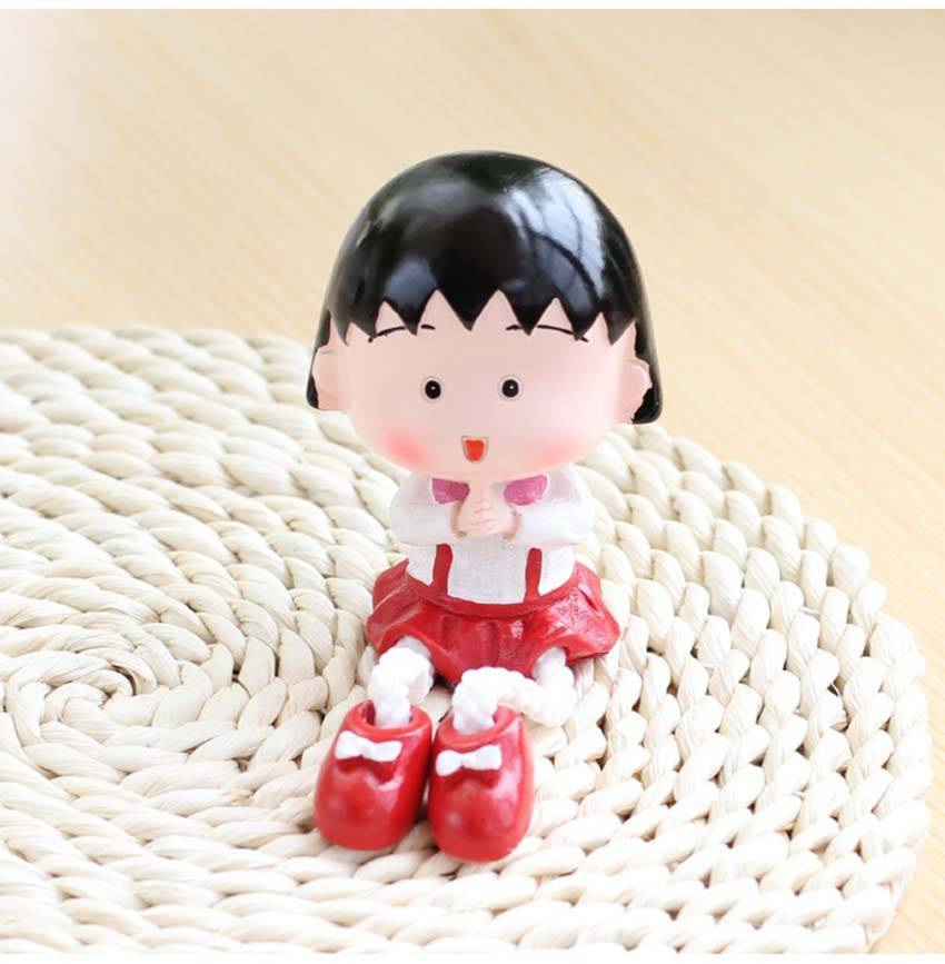 Bup-be-trang-tri-co-be-Maruko-GHS-6228
