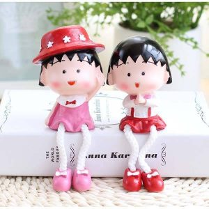 Bup-be-trang-tri-co-be-Maruko-GHS-6228-ava