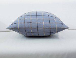 Goi-tua-lung-sofa-hoa-tiet-ke-hien-dai-GHO-105