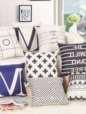 Goi-tua-lung-sofa-phong-cach-Vintage-GHO-106