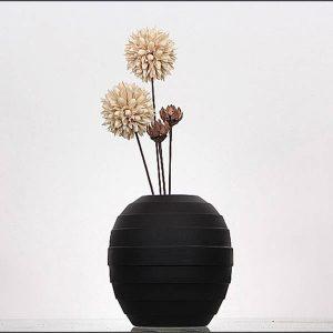 Hoa-kho-trang-tri-khong-gian-song-GHS-6239-ava