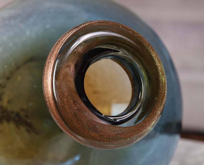 Lo-hoa-thuy-tinh-trong-sac-mau-dep-GHS-6221