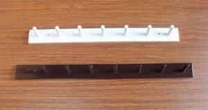Moc-treo-do-go-tu-nhien-GHS-6213 (2)
