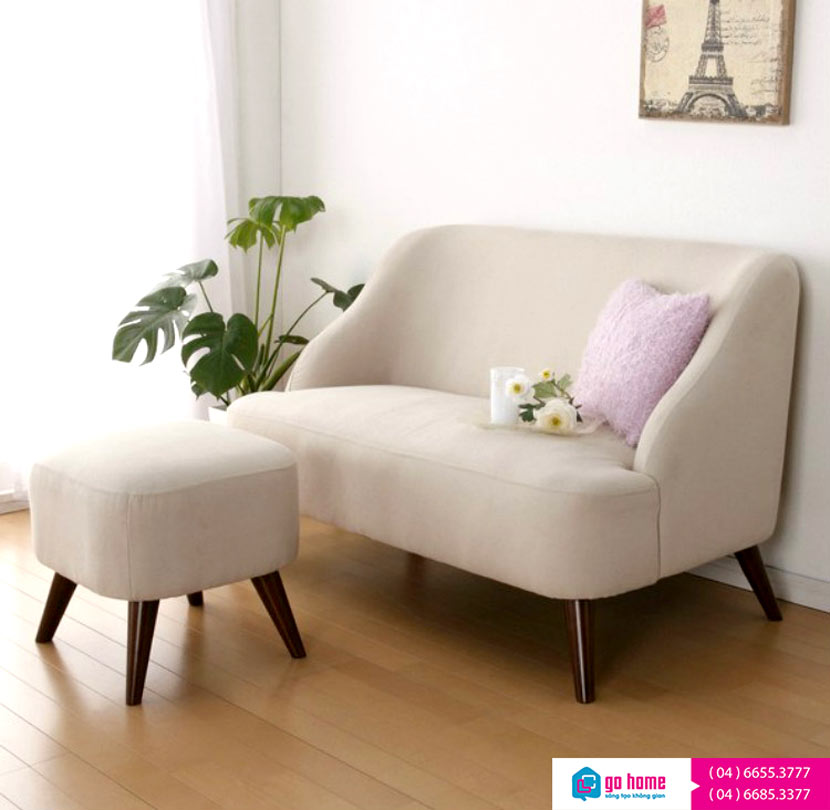 chat-lieu-sofa-cho-mua-dong