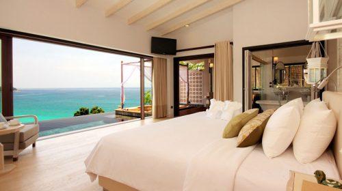 25 mẫu thiết kế nội thất chung cư 2 phòng ngủ ấn tượng nhất