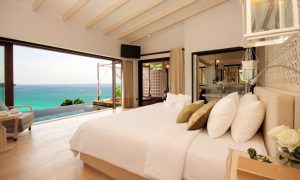 10 mẫu thiết kế nội thất chung cư 3 phòng ngủ đẹp miễn chê