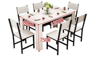 Ban-an-go-cong-nghiep-4-ghe-khung-sat-GHS-4528-2 (2)