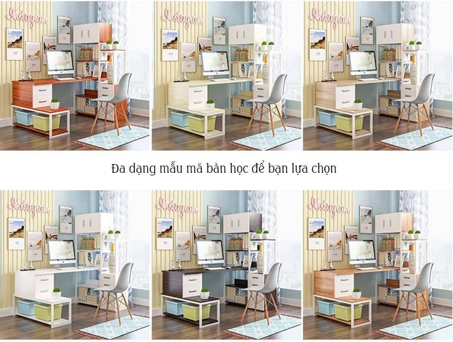 Ban-hoc-sinh-thiet-ke-thong-minh-da-chuc-nang-GHS-4536