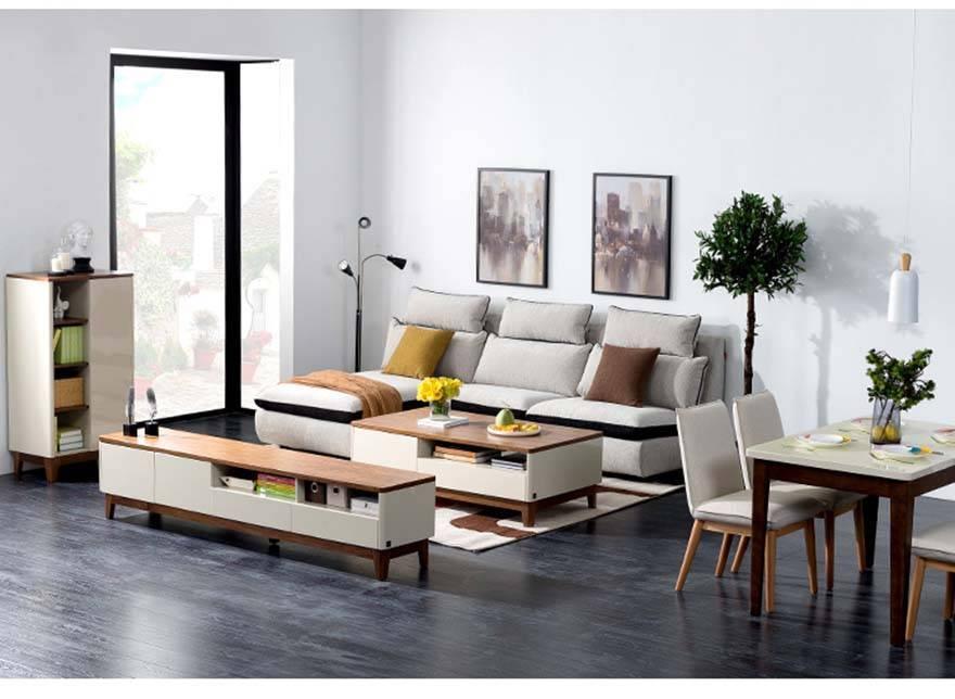 Ban-tra-ban-sofa-thiet-ke-hien-dai-tien-dung-GHS-4522