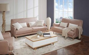 Ban-tra-sofa-hien-dai-cho-phong-khach-GHS-4524-1