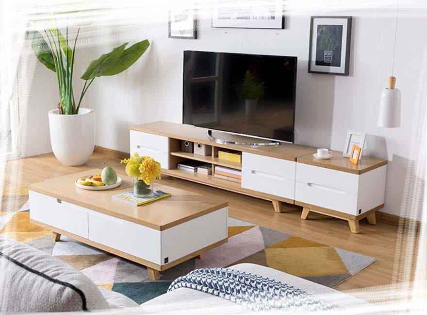 Ban-tra-sofa-hien-dai-cho-phong-khach-GHS-4524
