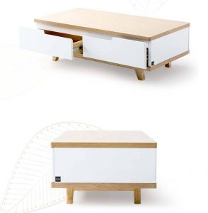 Ban-tra-sofa-hien-dai-cho-phong-khach-GHS-4524-5 (2)