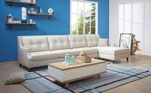 Ban-tra-sofa-hien-dai-cho-phong-khach-GHS-4524-7 (1)