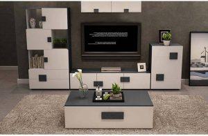 Ban-tra-sofa-phong-cach-thanh-lich-GHS-4521 (1)